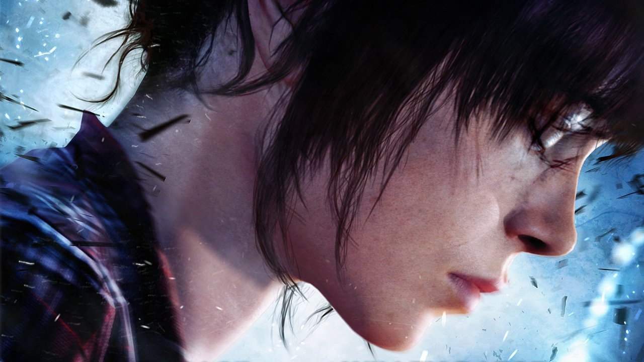 Download Beyond Two Souls Ps3 Torrent