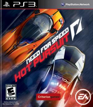 need for speed payback need for speed all games need for speed arcade need for speed arcade game need for speed best game